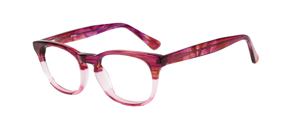 product image of Zooventure Musician Pink Gradient