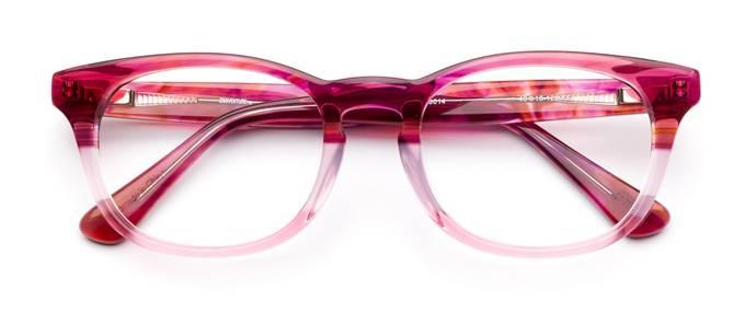 ee27a9edee7 Kid s Glasses - children s eyeglasses online for less