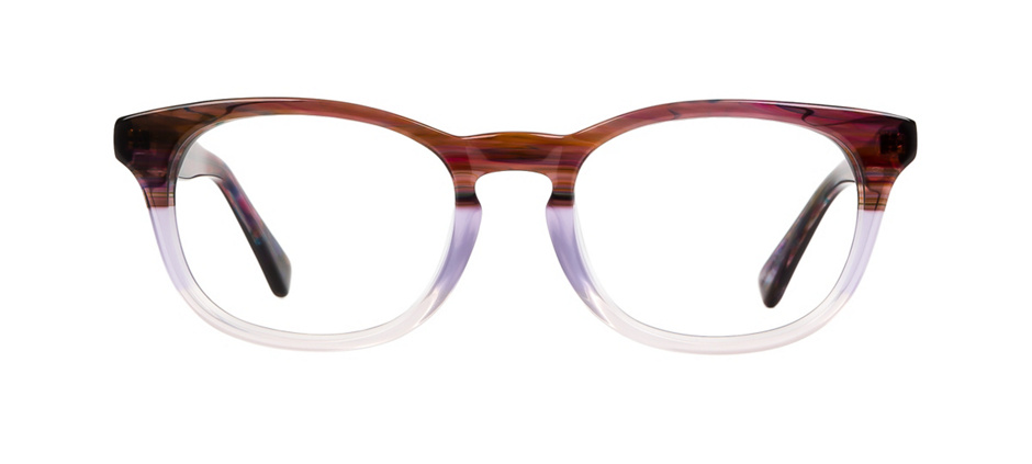 product image of Zooventure Musician Pink Purple Brown