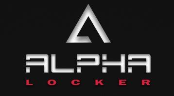 AlphaLocker_logo_1.png