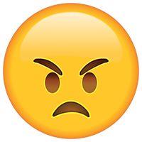 Angry_Emoji.png