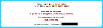CryptXXX_Web_5_Payment_01.png