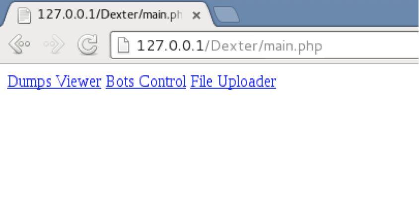 Dexter-03