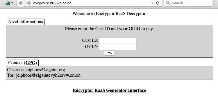 Encryptor_RaaS_11.png
