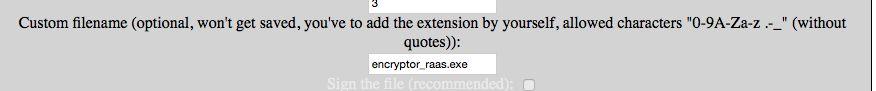 Encryptor_RaaS_5.png