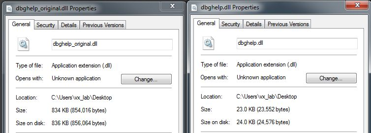 Fig1-DLL-Malware.png