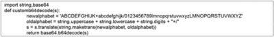 Fig1-PassCV-FIXED.jpg