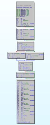 Fig7-RawPOS