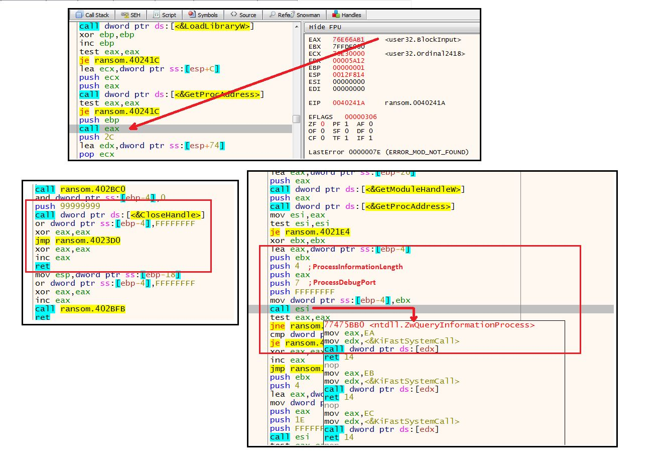 Figure 1 - anti_debug.png
