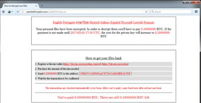 Figure 9 - Pay Ransom page.png