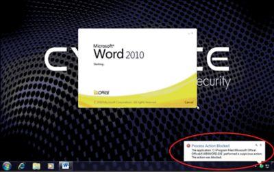 MS-Word-Vuln-3