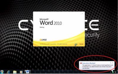 MS-Word-vuln-5