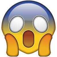 OMG_Face_Emoji_large.png