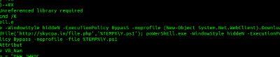 PowerWare_dld_script.png