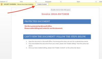 Poweware_invoice_doc.jpg
