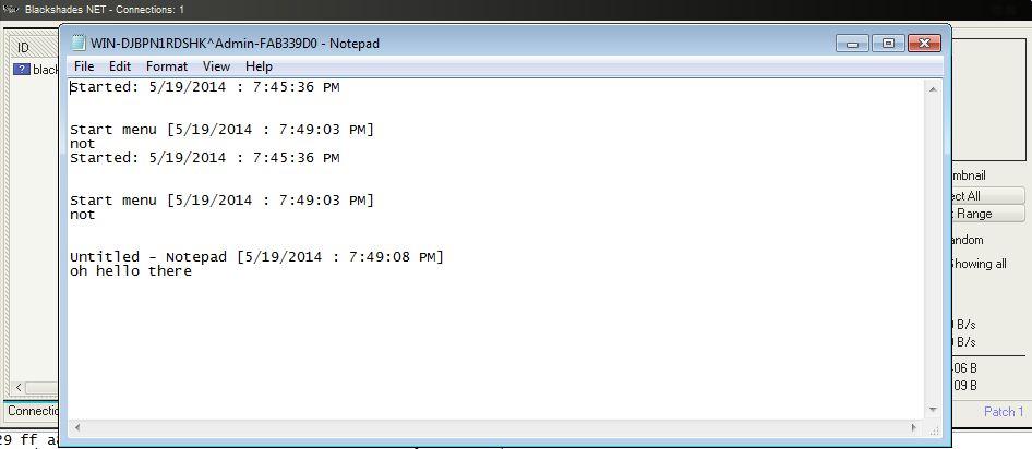 Screenshot_-_05192014_-_074948_PM