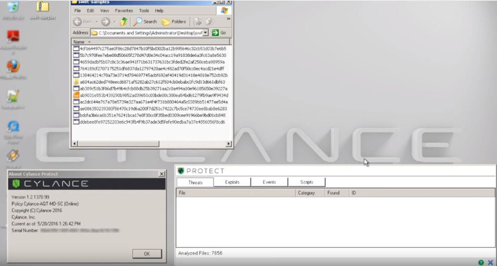 Swift_Malware_1.jpg