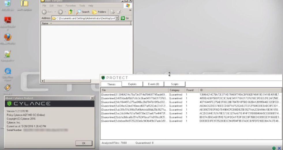 Swift_Malware_1b.jpg