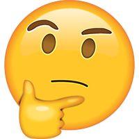 Thinking_Face_Emoji-1.png
