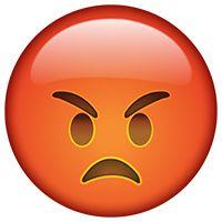 Very_Angry_Emoji.png