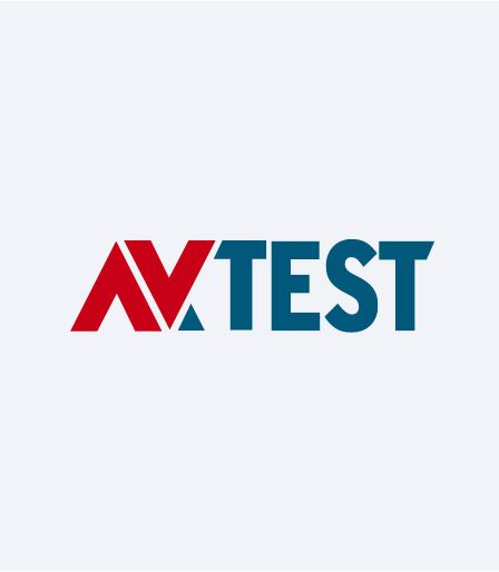 AV-TEST Review