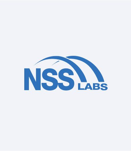 Test Results From NSS Labs
