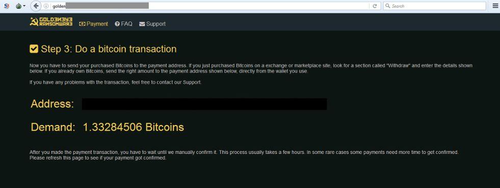 bitconin.png