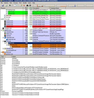 delete_volume_shadow_copies_.jpg