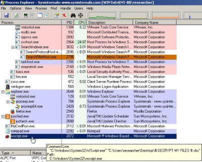 drops_a_Visual_Basic_script._.jpg