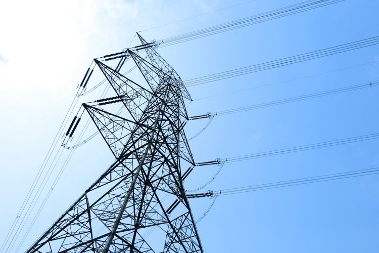 Smart Grids Require Intelligent Security