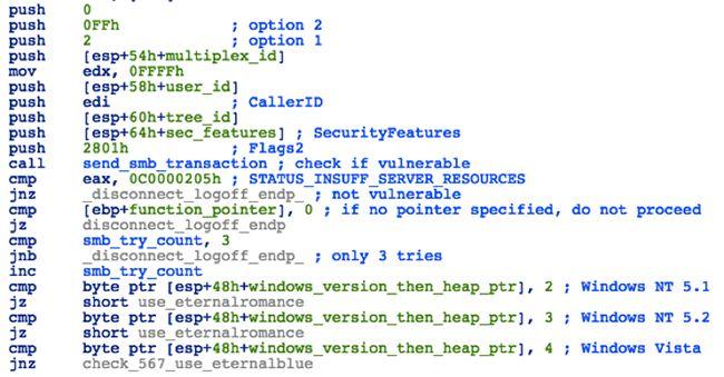 Threat Spotlight: Petya-Like Ransomware is Nasty Wiper