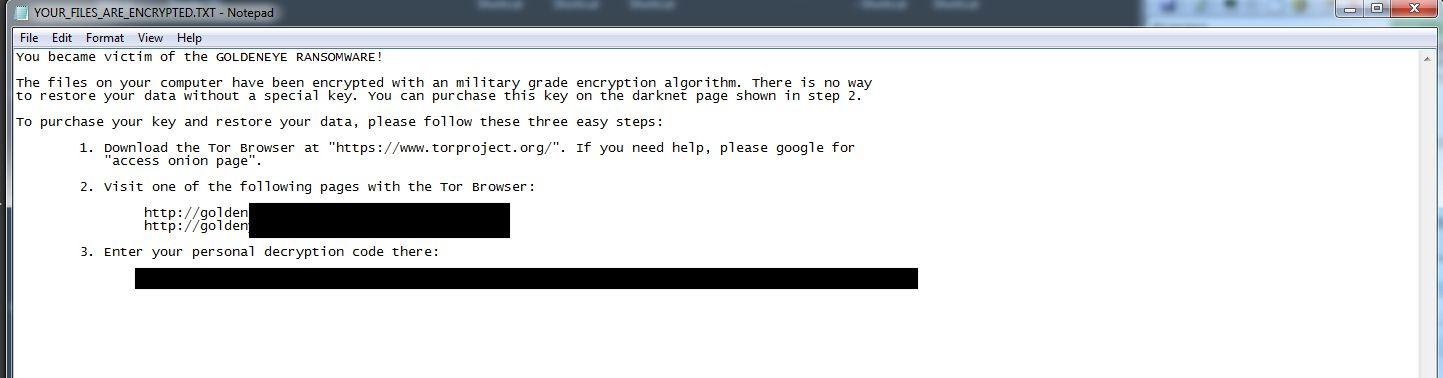 goldeneye ransom note.png