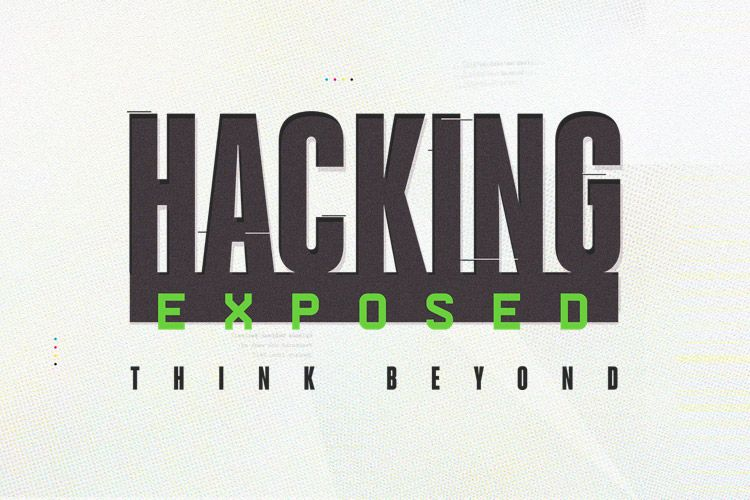hacking exposed industrial control systems download