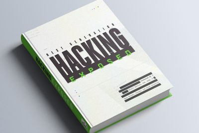 5th edition exposed pdf hacking
