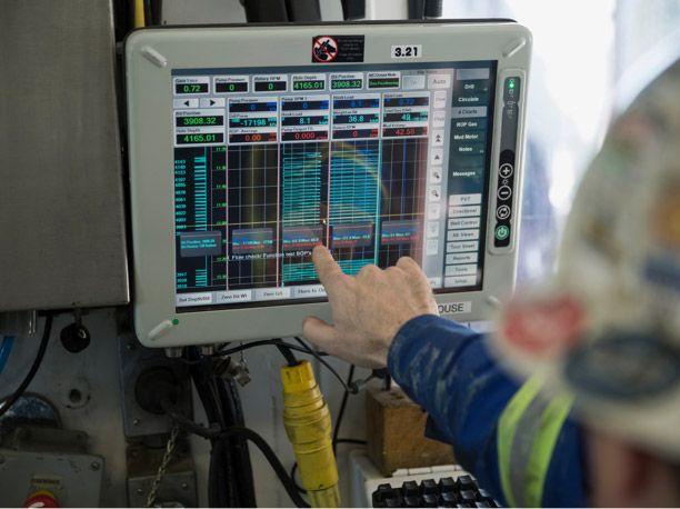 Building Automation Assessment