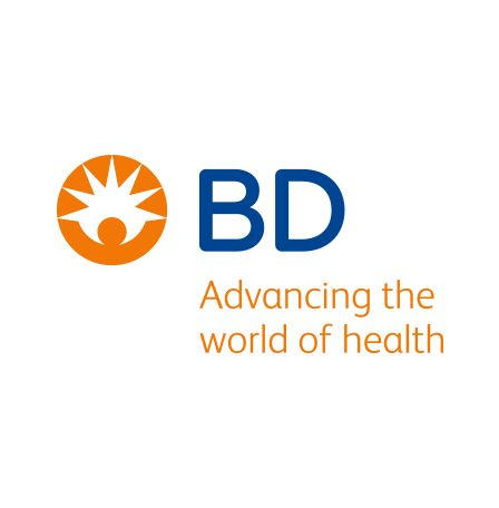 BD | Advancing the world of health