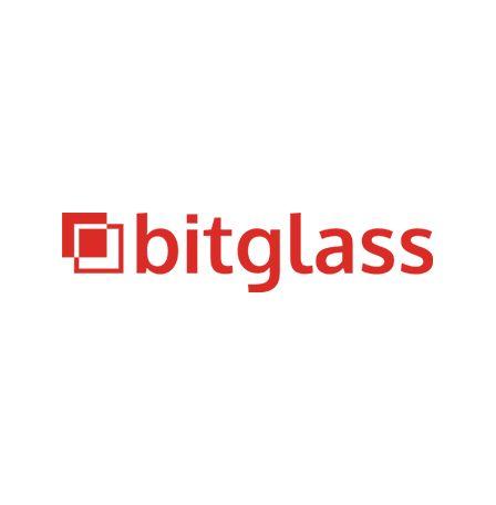 Bitglass