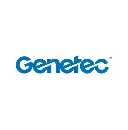 Genetec   Genetec