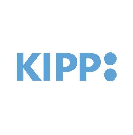 KIPP:   Logo