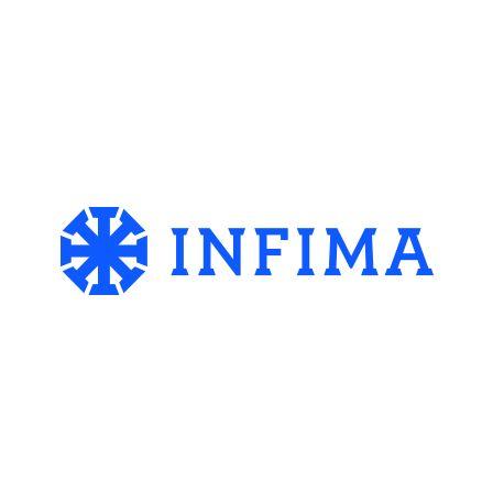 Infima