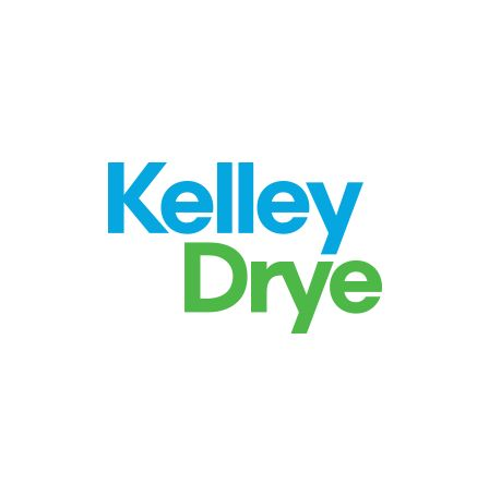Kelly Drye