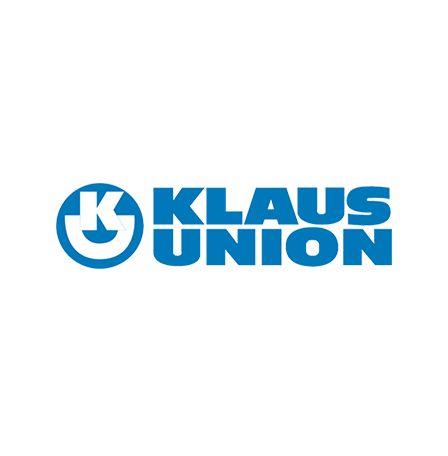 Klaus Union   Logo