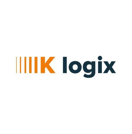 K Logix