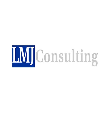 LMJ Consulting