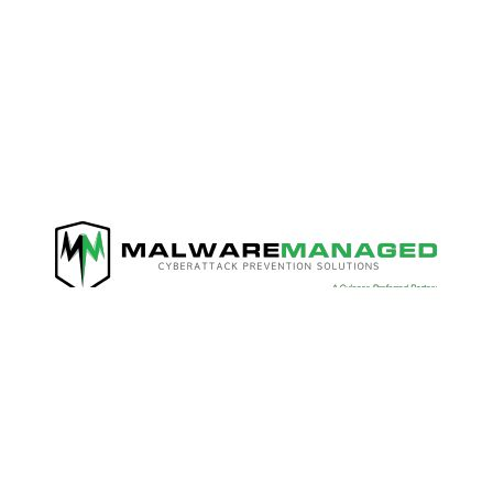 Malware Managed