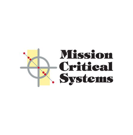 Mission Critical Systems