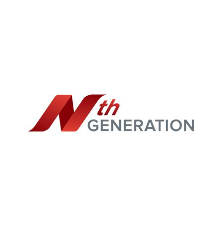 Nth Genreation