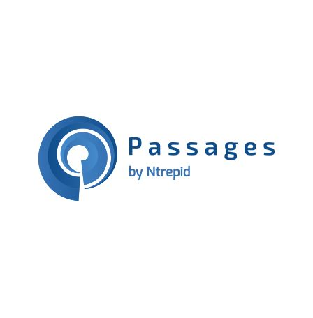 Passages by Ntrepid