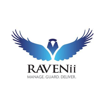 Ravenii
